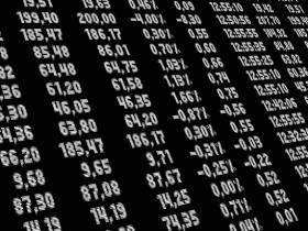商业银行贷款损失准备管理办法