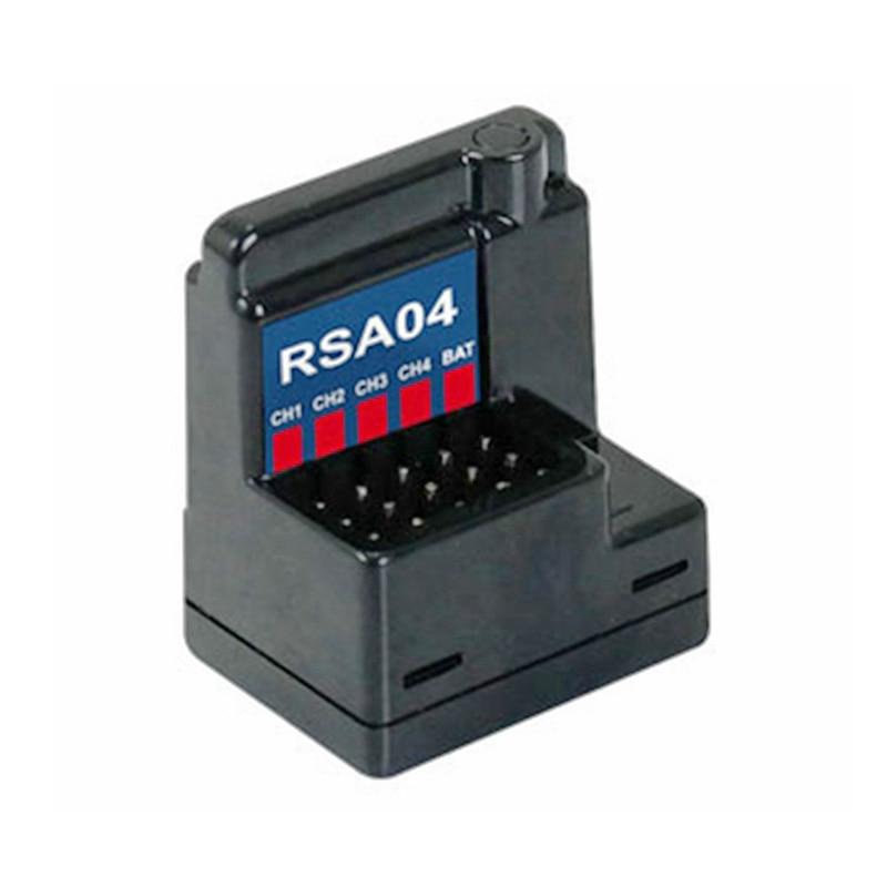 11 87 Usd 6061 Aluminum Alloy Remote Control Handwheel For Sanwa