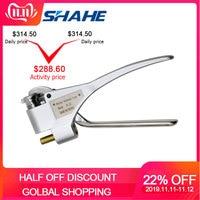 W 20 Metal Portable Hardness Tester Measure Aluminum Alloys Webster Hardness Tester