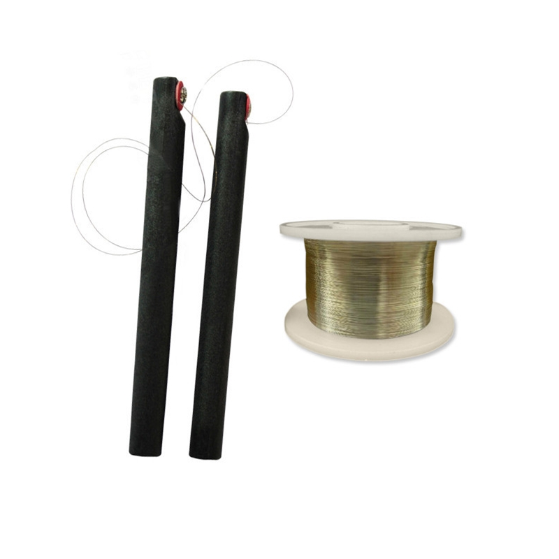 UYUE 100M Diameter 0.08mm Molybdenum Wire King Kong Silk Cutting Line For Iphone Samsung Huawei Oppo Mobiles Separate Split LCD