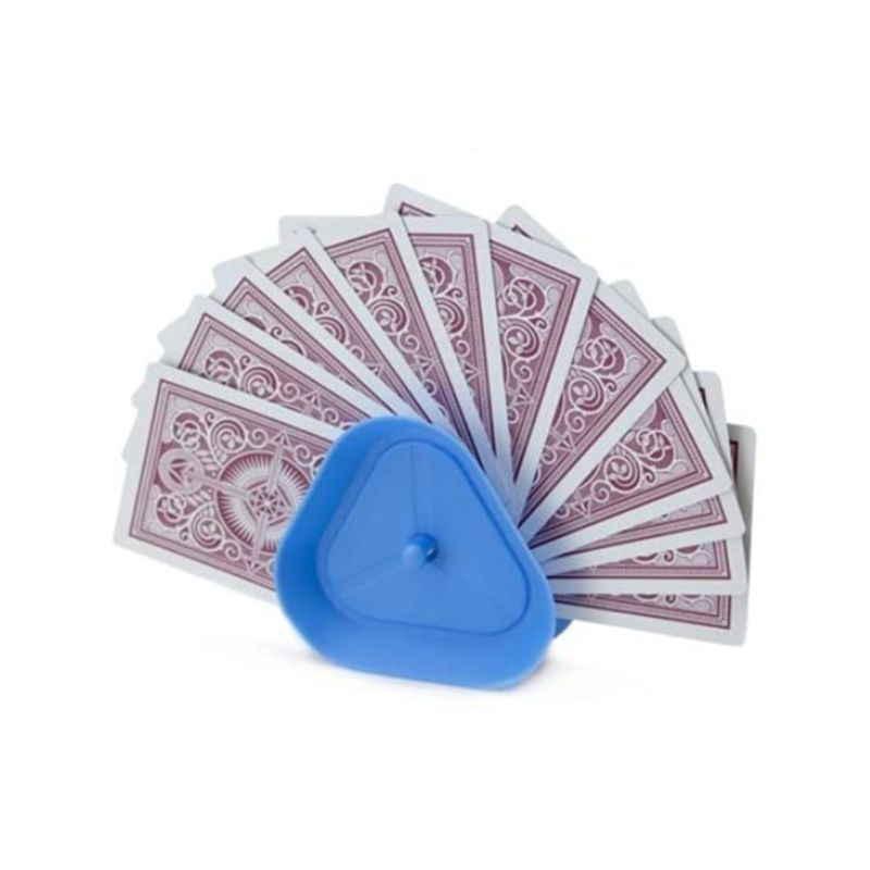 2020-new-4pcs-set-triangle-shaped-hands-free-playing-card-holder-board-game-font-b-poker-b-font-seat
