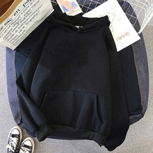 Bluza Oversize bluzy męskie graficzne Streetwear moda Unisex japońskie Anime bluza z kapturem męskie damskie 90s tanie tanio DAYUHU CN (pochodzenie) Pełna HIP HOP Drukuj REGULAR haikyuu sweatshirt STANDARD COTTON Poliester NONE