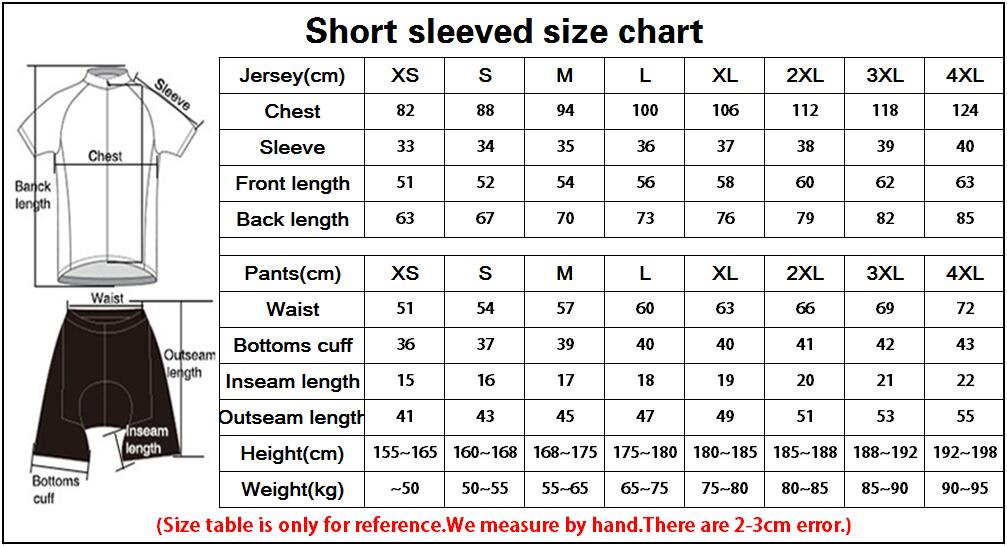 H5e4c7e9dac7c415d8b87fe1aa7d70ccbe - Northwave NW Cycling jersey Set Summer Bicycle Clothing Maillot Ropa Ciclismo MTB Bike Clothes Sportswear Suit Cycling