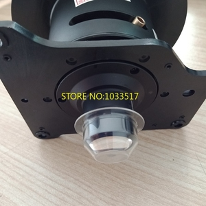 Image 4 - 100% new projector lens for Benq MW820ST mw820 MW817ST