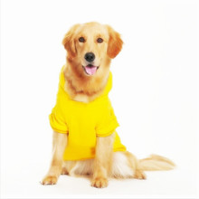 Fashion  Warm Coat Pet Small Dog Puppy Hoodie Jacket clothes for dog small Clothes Apparel pet coat