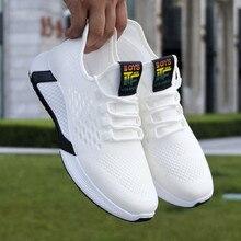 2021 new sports shoes men