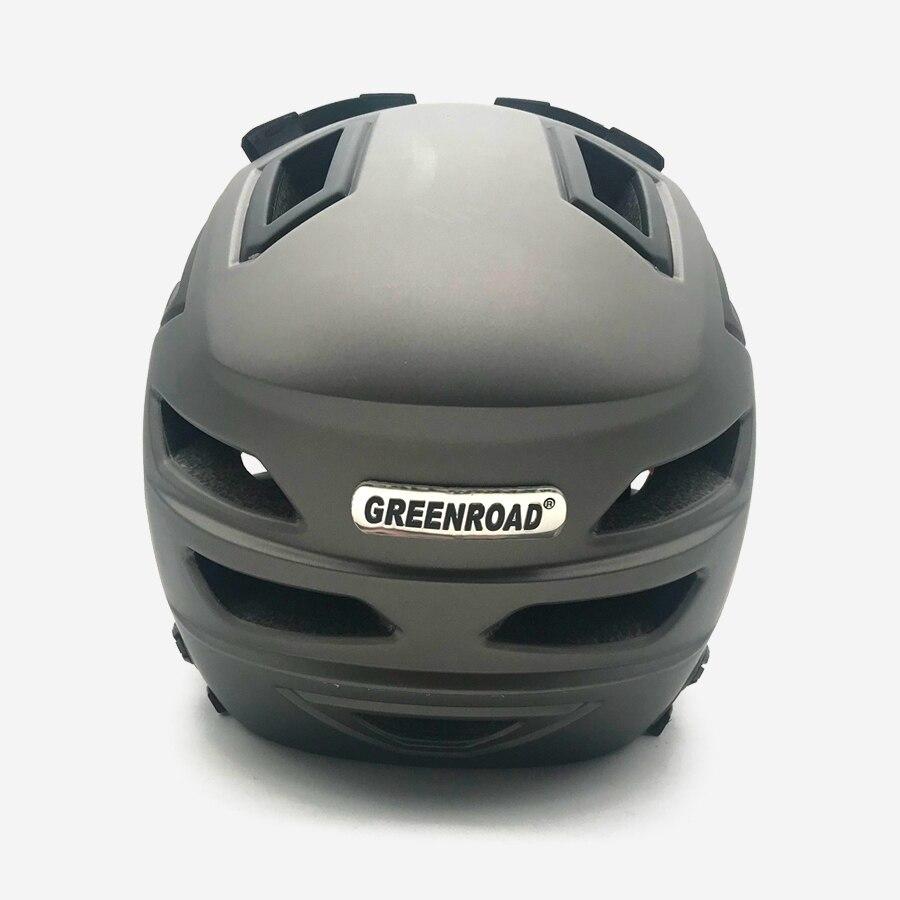 Новое поступление, Экшн камера Drift Ghost XL, Спортивная камера 1080 P, камера на шлем для горного велосипеда и велосипеда, камера с Wi Fi - 5