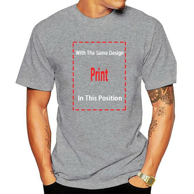 Mischief Cat T-Shirt Ladies