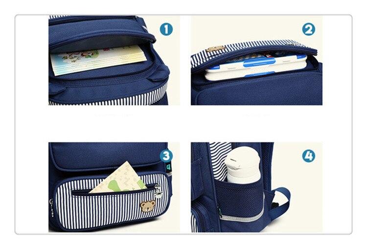 schoolbags (12)