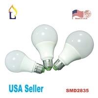 Indoor Led Bulb Light 5W Lampada Bubbe Ball Lamp AC110 265V Daylight E26 Led Lamp Table Lamp Energy Saving,Good Brightness