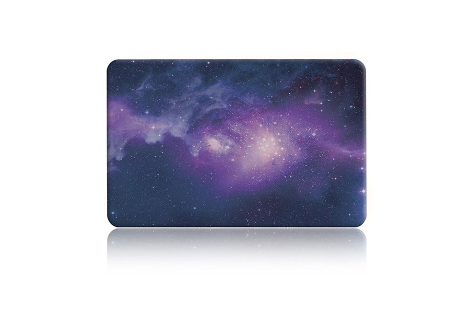 Star Printing Case for MacBook 25