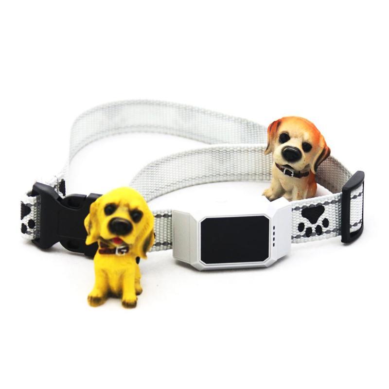 Горячая Распродажа, gps локатор, хит, цвет, история, GSM, wifi, LBS, водонепроницаемый, для домашних животных, собак, кошек, анти-потеря, мини ошейник с трекером