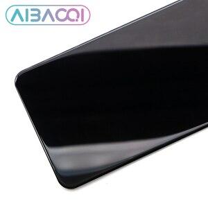 Image 4 - AiBaoQi nouveau Original 5.99 pouces écran tactile + 2160x1080 LCD écran assemblée remplacement pour Oukitel K6 téléphone