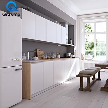 Waterproof Solid Color Wallpaper Pvc Self Adhesive Wall Papers Bedroom Living Room Kitchen Cabinets Furniture Renovation Sticker Leather Bag