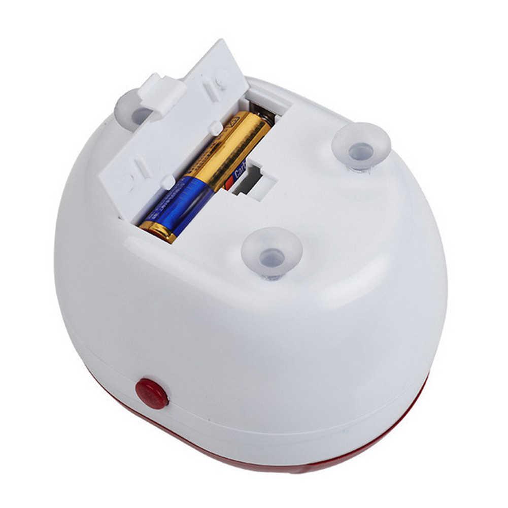 Rumah Tangga Perhiasan Ultrasonic Mini Cleaner Cleaning Mesin Keranjang Perhiasan Jam Tangan Gigi USG Cleaner Mini Ultrasonic Bath