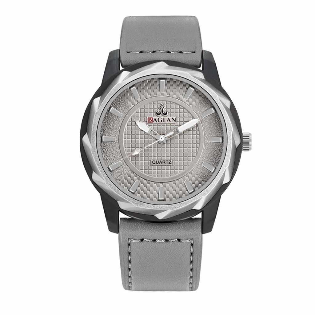 נשים חדש 2019 שעון שעונים גבירותיי אופנה מקרית קוורץ שעון יד שעון נשי שעוני יד שעות Reloges Hodinky נשים