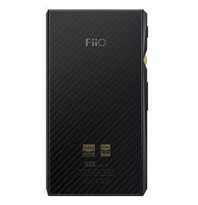 Image 3 - FiiO M11 Pro Hi Res Music Player AK4497EQ * 2/THX AAA 78/สนับสนุน MQA/atpX HD/LDAC/บลูทูธ/DSD256/Tidal/Spotify