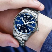 Швейцарские часы мужские роскошные брендовые карнавальные военные