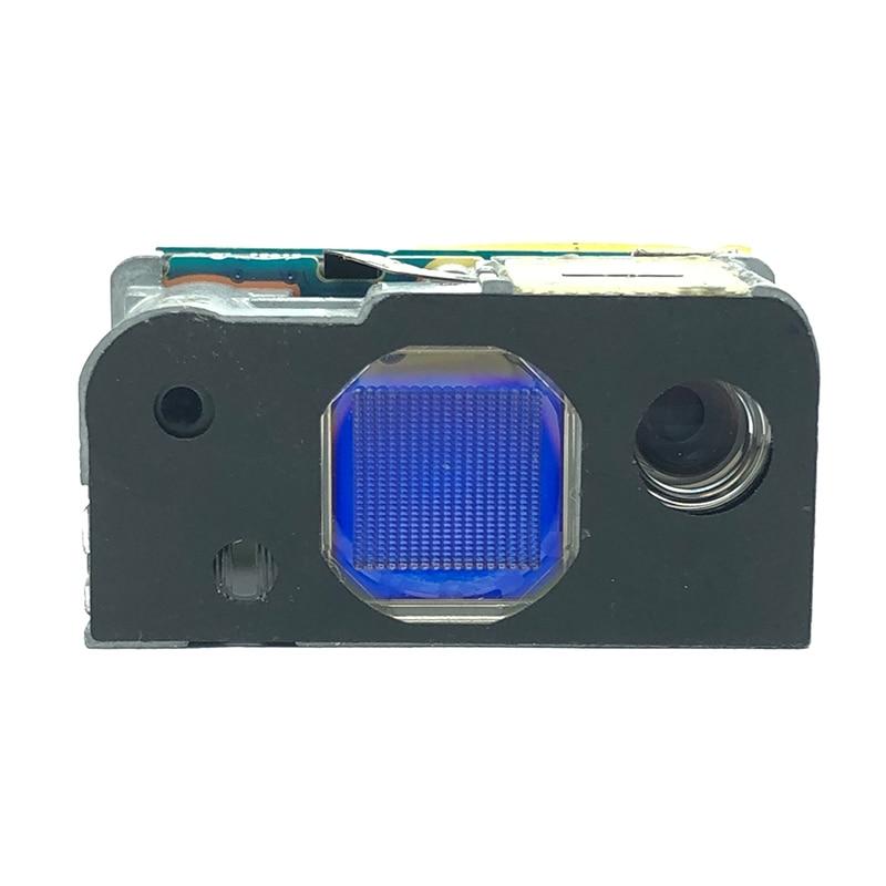 斑马Zebra SE4850 OEM 1D/2D SCAN ENGINE 阵列影像式扫描仪引擎Zebra Scanner Engine 20-4850-IM001R  For Zebra and Symbol Scanners
