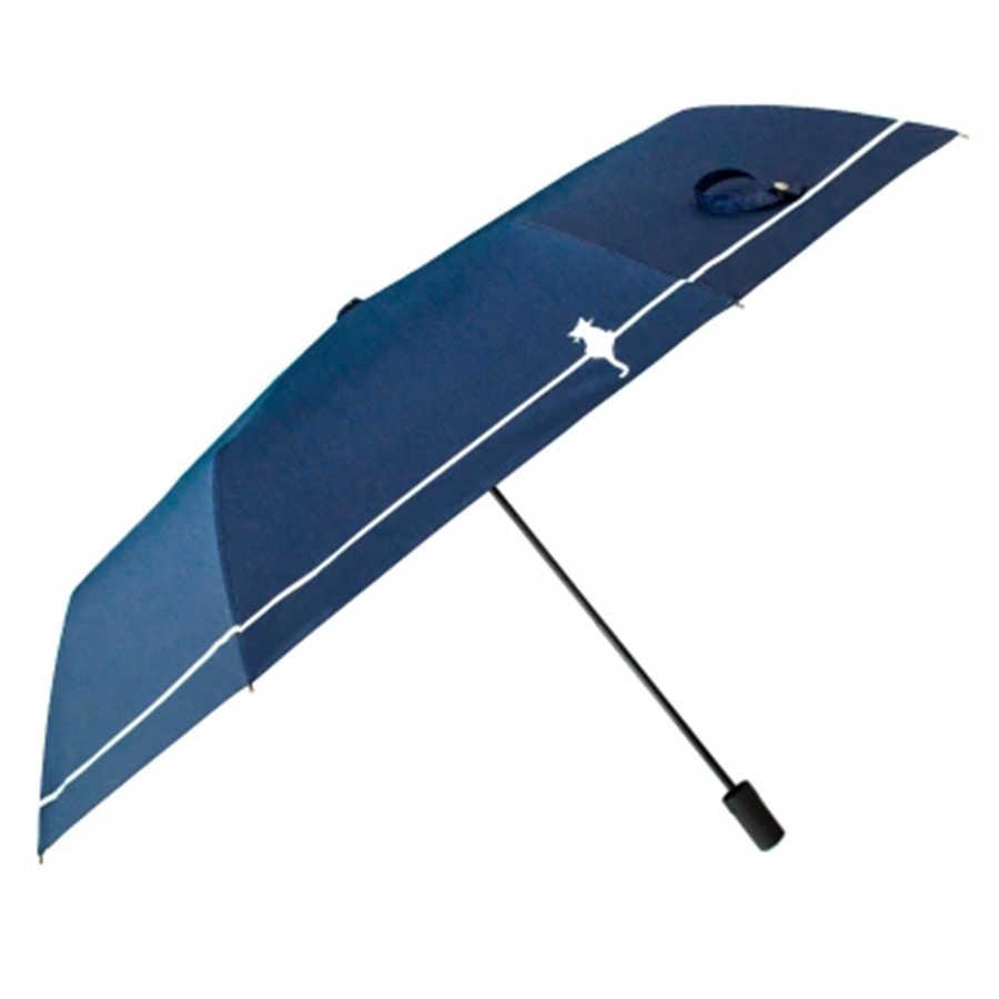 Gato anti uv artny umberlla chuva mulher floding bonito topo arte umberlla homem à prova de vento artes guarda sol chuva umberllas artshade 5u46