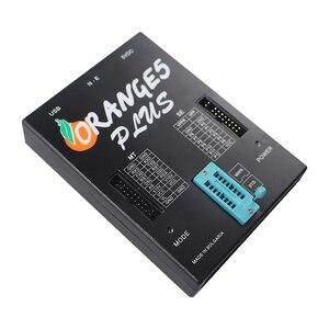 Image 5 - Orange5 プラス V1.35 プログラマ OEM orange5 フルアダプタ + 強化機能ソフトウェア
