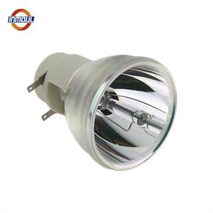 Image 3 - Groothandel Vervangende Projector Kale Lamp Ec. K0100.001/Ec K0100 001 Voor Acer X1261 / X1161 / X110