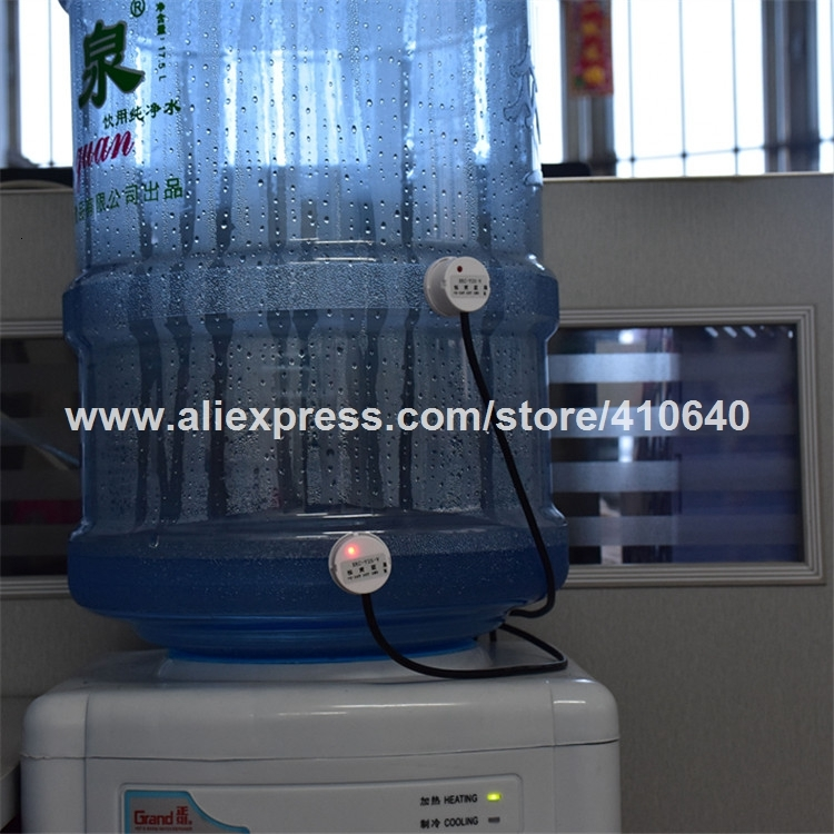 XKC-Y25-V application (9)