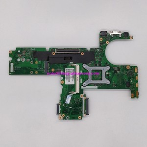 Image 2 - Genuine 613397 001 6050A2356601 MB A02 Laptop Motherboard Mainboard for HP ProBook 6445b 6455b 6555b NoteBook PC
