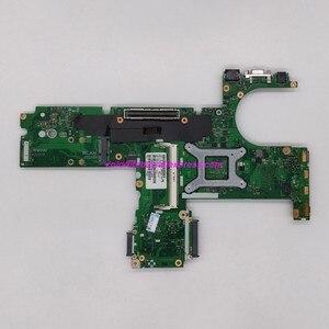 Image 2 - Oryginalna płyta główna płyty głównej laptopa 613397 001 dla HP ProBook 6445b 6455b 6555b NoteBook PC