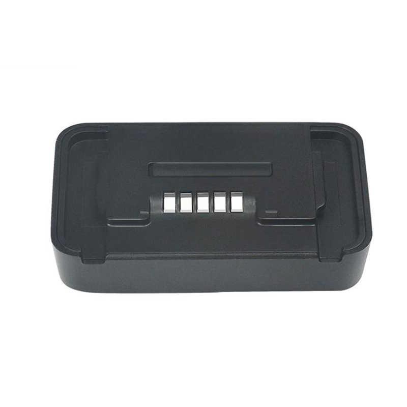 70mai Pro GPS Cho 70mai Dash Cam Pro 70 Mai Dash Cam Lite Đầu Ghi Hình Camera GPS ADAS Tốc Độ & Tọa Độ Tự Động Đầu Ghi Hình
