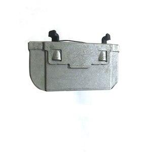 Image 3 - 5DD 008 319 50 For audi Xenon HID 5DD00831950 for bmw 5DD 008 319 50 for Mercedes Xenon headlights HID ballast 5DD 008 319 50