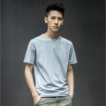 새로운 남성 반팔 여름 티셔츠 칼라 남성 의류 남성의 반소매 셔츠 렌더링 u