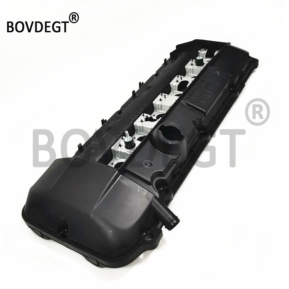 Cylinder Head Cover For BMW 323Ci 330i Z3 X5 525i 528i Etc. 11121432928 11121748630