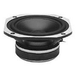 5in Speaker 50 W RMS 5MP60/N BEYMA