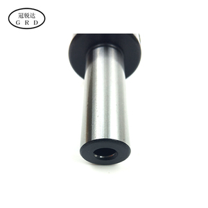 Image 5 - C12 FMB22 tool holder Face Milling cutter Arbor shell end mill rod adaptor C12 fmb22 cnc machina cutter shank for milling tool