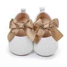 Для новорожденных; Детские туфли для принцессы пальто с милым