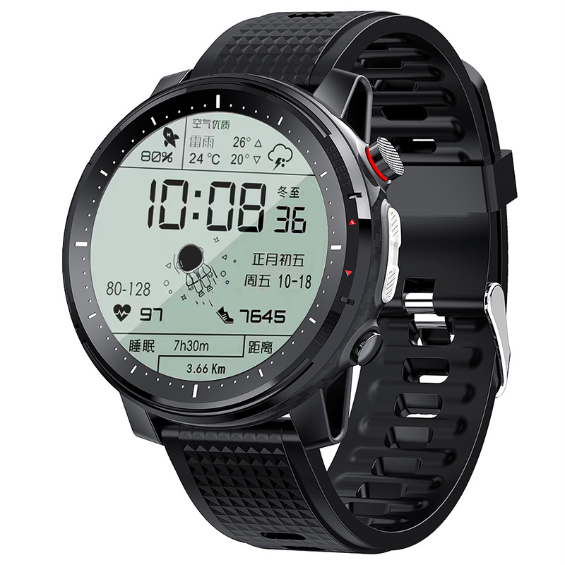 Timewolf Смарт-часы для мужчин Android 2021 IP68 водонепроницаемый смарт часы для Iphone Android телефон Reloj Inteligente Hombre Smartwatch