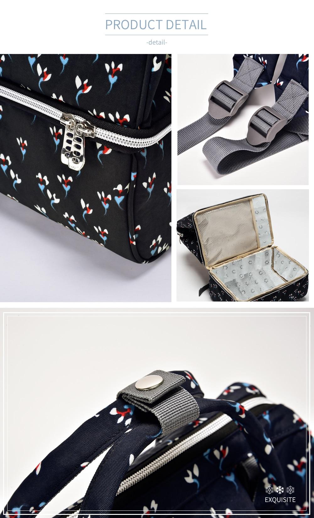 insular diaper backpack (10)