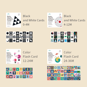 Image 5 - Babygo 80 pces conjunto bebê aprendizagem cartão brinquedos frutas/animal/vida excitação visual educação precoce cartão para crianças flash cartões