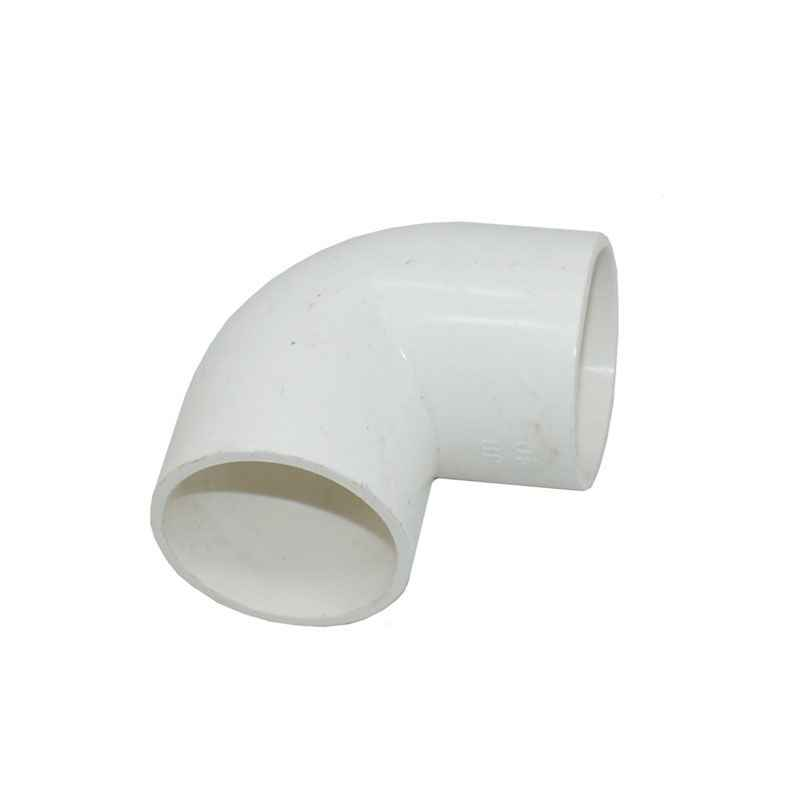 DN32 DN40 DN50 PVC チューブ肘ティー水スプリッタパッチコネクタホットメルト 1.25 1.5 1 インチ水管コネクタ 1 個