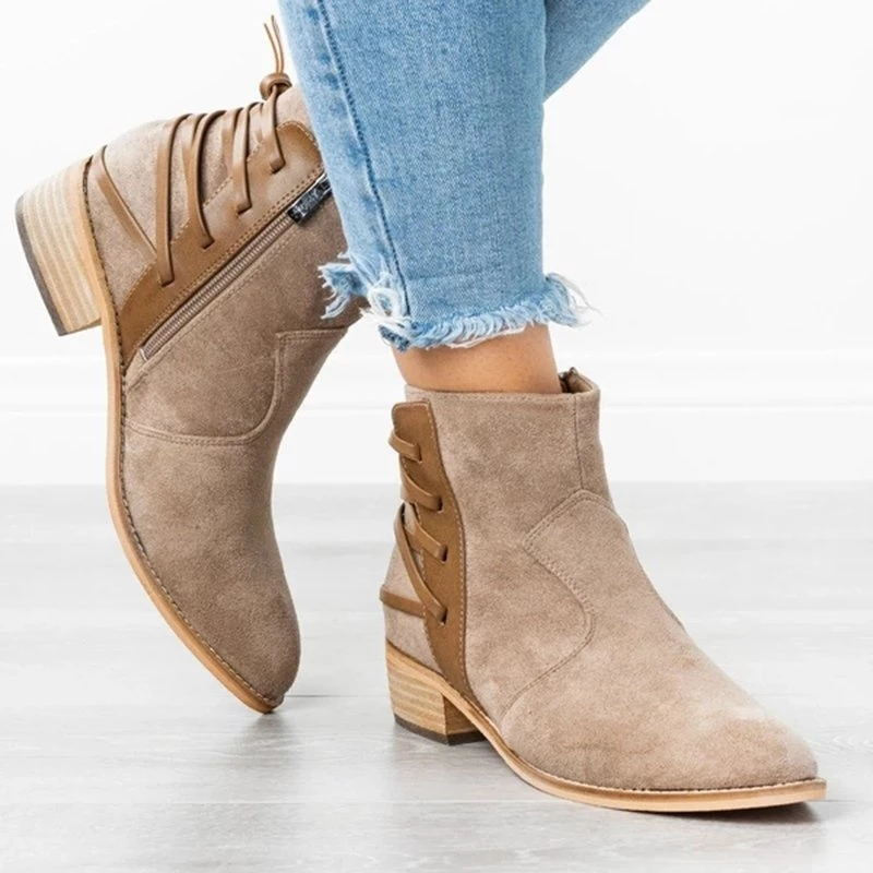 womens-edgy-laced-up-back-booties-arider-girl-shoes-chole-x-ankle-boots_198_grande-webp-jpg-1563161710504_419a499b-93e0-4da9-982b-8948b1188532_800x.webp_看图王