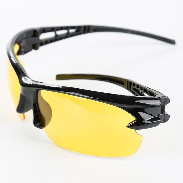 Ciclismo óculos de sol da bicicleta óculos de sol das mulheres dos homens do esporte ao ar livre mtb óculos de sol mtb acessórios da bicicleta tslm1 4