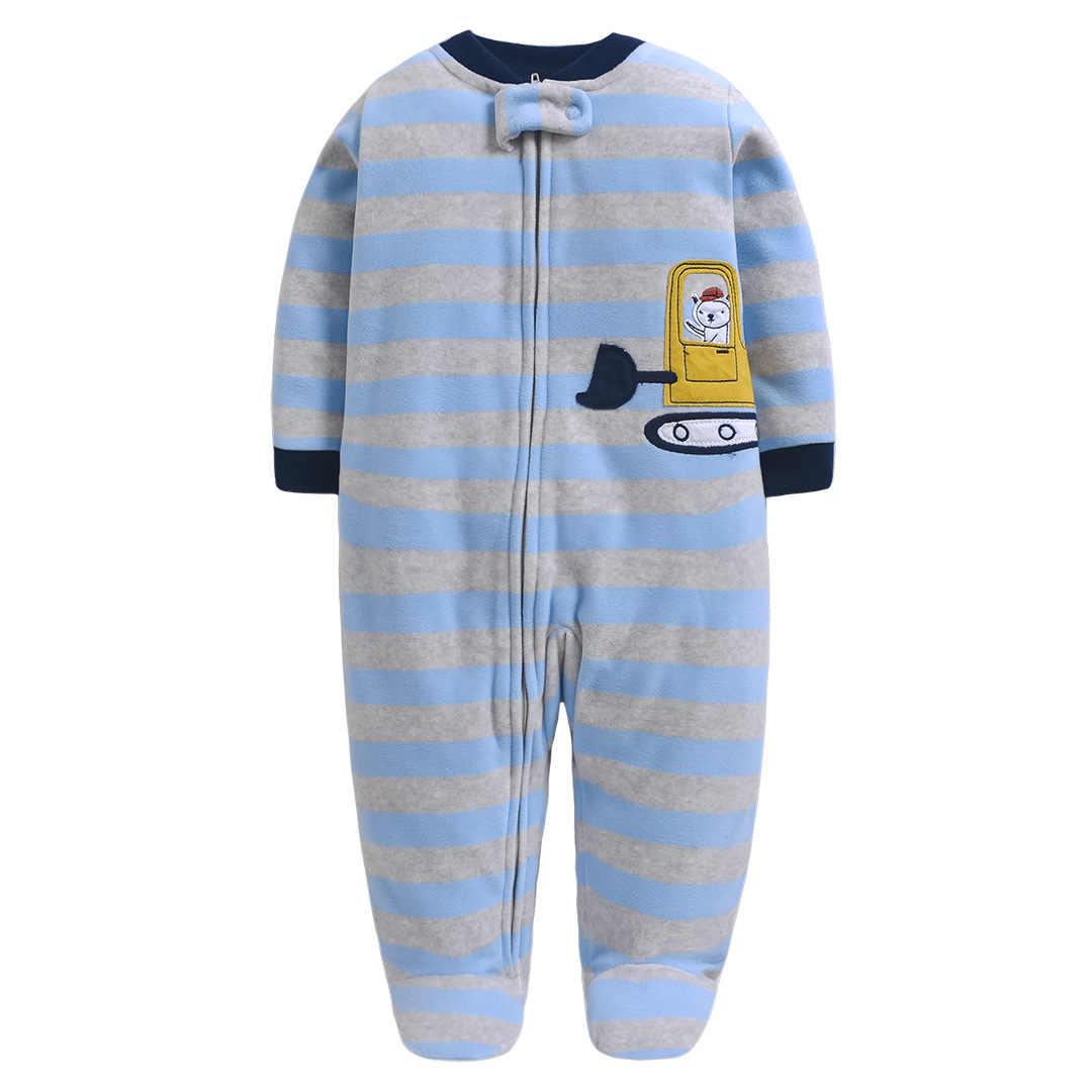 ใหม่ขายปลีกใหม่ทารกแรกเกิดทารก Boy และสาวสวม Mickey แม้ Climb เสื้อผ้า Conjoined Ha เสื้อผ้า 2020