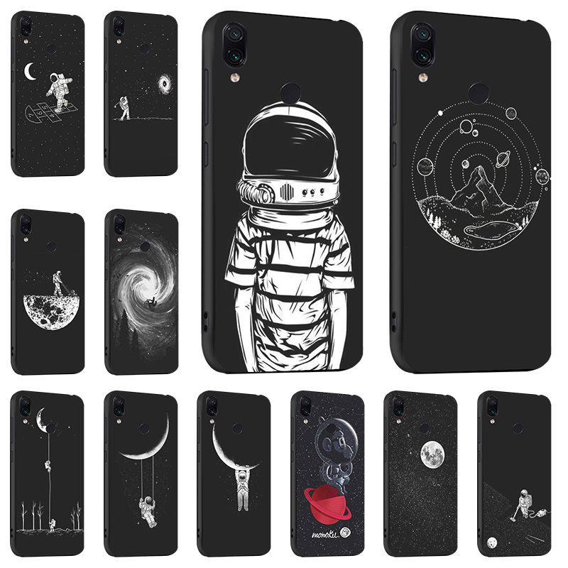 <font><b>Mobile</b></font> Phone Cover <font><b>Cases</b></font> For <font><b>Huawei</b></font> Honor NOTE 10 8X MAX Enjoy 8C Youth P Smart Plus V20 8A Y6 PRO 20i 9S 20 LITE <font><b>NOVA</b></font> <font><b>5T</b></font> 20 S image