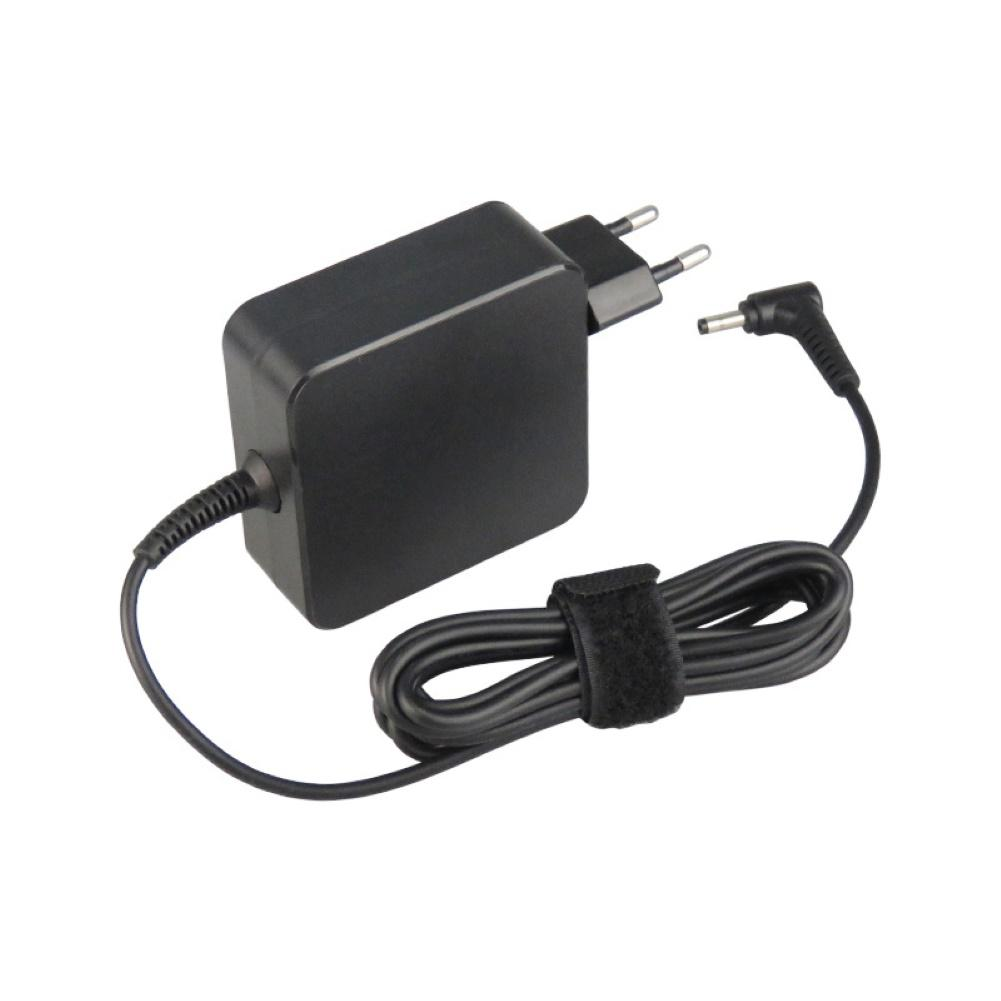 20V 3.25A Power Supply Adapter Charger for Lenovo Laptop Pro YOGA 710 310S-14 image