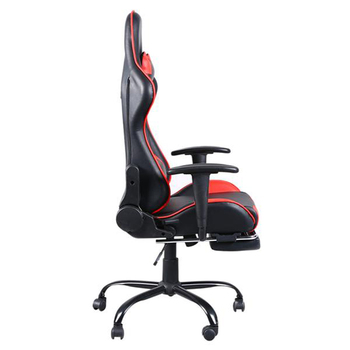 Office chair racing chair reclinin