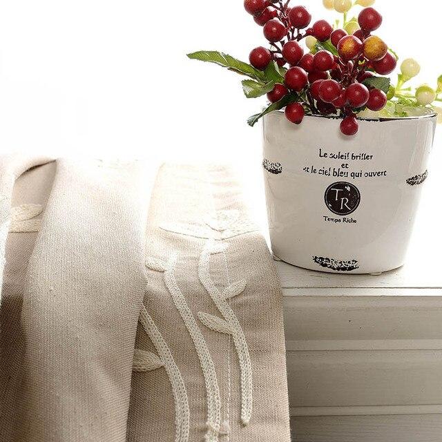 Фото шторы для гостиной с встряхивающимися цветами современные простые цена