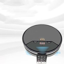 Sweeping robot smart home appliance remote control sweeping machine home charging lazy vacuum cleaner mopping machine cheap Other CN(Origin) Home DIY
