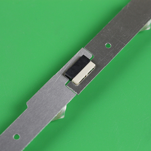 Image 5 - Tira de LED para iluminación trasera, 42 pulgadas, 15 LED, para UE42F5000, UE42F5000AK, UE42F5300, UE42F5500, UE42F5700, UE42F5030, BN96 25306A, BN96 25307A