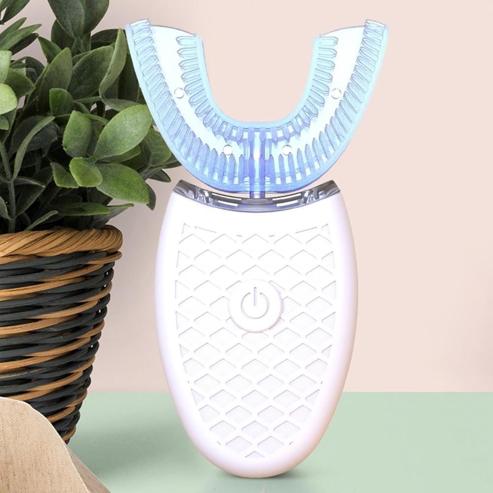 cheap escovas de dentes 02